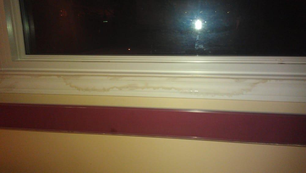 Как заменить фурнитуру окна самостоятельно в деревянном окне со стеклопакетом